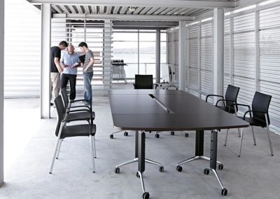 mobiliario-oficina-operativo-trama