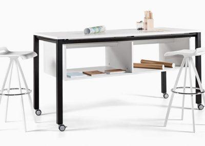 mobiliario-oficina-operativo-vital