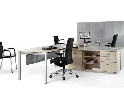 mobiliario-oficina-operativo-vital-plus-st60