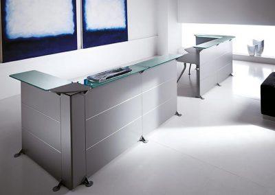 mobiliario-oficina-recepcion-mostrador-edison