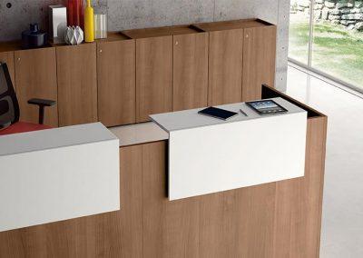 mobiliario-oficina-recepcion-mostrador-lithos