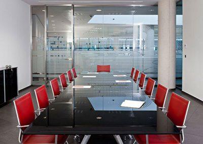 mobiliario-oficina-sala-reuniones-arkitek