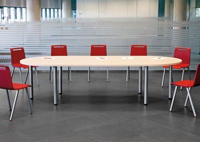 mobiliario-oficina-sala-reuniones-cool