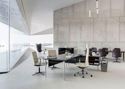 mobiliario-oficina-sala-reuniones-longo