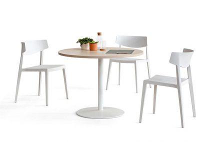 mobiliario-oficina-sillas-colectividades-wing