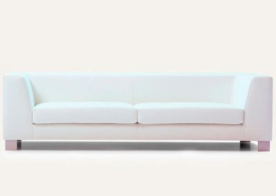 mobiliario-oficina-sofa-k