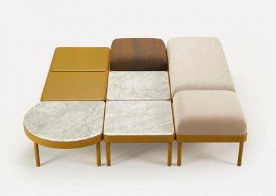 mobiliario-oficina-sofas-mosaico