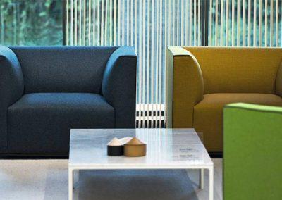 mobiliario-oficina-sofas-raglan