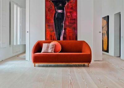 mobiliario-oficina-sofas-sumo