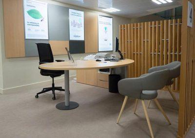 muebles-oficina-proyecto-liberbank-macotosa