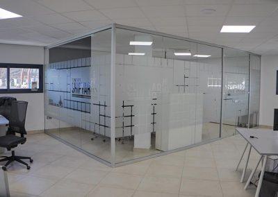 muebles-oficina-proyecto-shypyards-macotosa