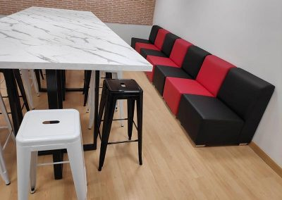 muebles-oficina-proyecto-tequila-macotosa