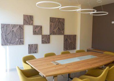 muebles-oficina-proyecto-villafranca-macotosa