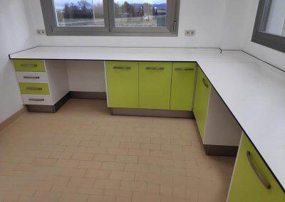 muebles-oficina-proyectos-enotecnia-macotosa