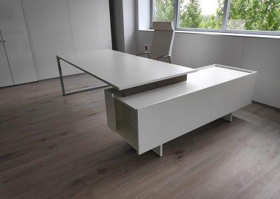 muebles-oficina-proyecto-recuperaciones-nieto-macotosa