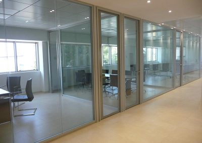 muebles-oficina-proyectos-virgen-de-las-viñas-macotosa