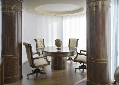 obiliario-oficina-direccion-artluxe