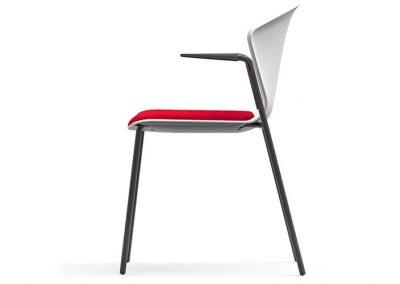 mobiliario-oficina-colectividades-sillas-whass