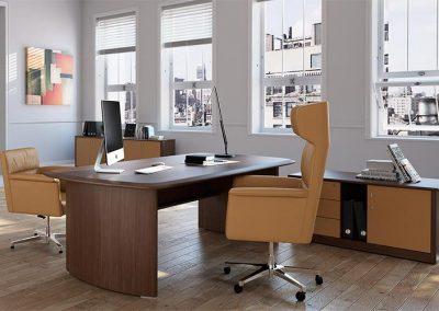 silleria-oficina-direccion-class