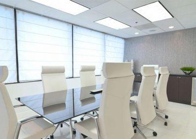 silleria-oficina-direccion-kados