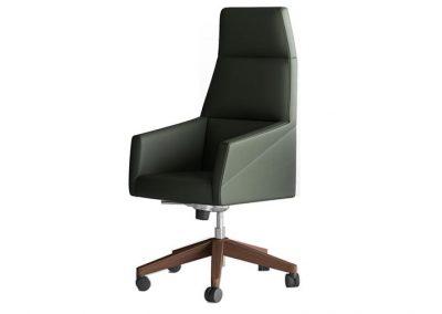 silleria-oficina-direccion-ray