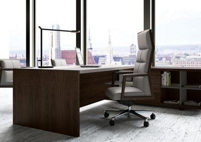 silleria-oficina-direccion-square